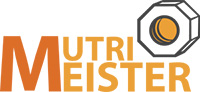 mutrimeister-logo